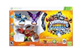 Skylanders Giants Starter Pack -Xbox 360