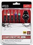 echange, troc SpeedLink Cables pour PS3 COMPONENT
