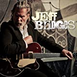 Jeff Bridges Jeff Bridges [VINYL]