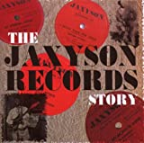 echange, troc Compilation - The Jaxyson Records Story