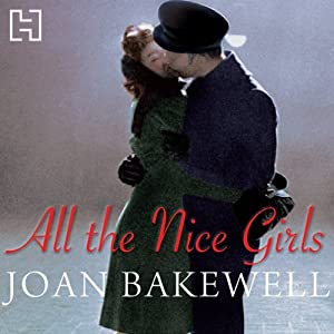 All the Nice Girls | [Joan Bakewell]