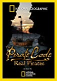 Pirate Code,The:Real Pirat [Import]