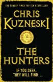 Chris Kuzneski The Hunters (The Hunters 1)