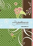 Paper-Patisserie-Mini-Journal-Set