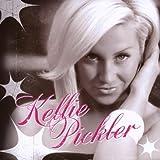 Kellie Pickler by Kellie Pickler [Music CD]