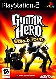 echange, troc Guitar Hero : World Tour