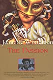 The Passion (0802135226) by Winterson, Jeanette