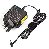 40W UK AC Adapter charger for Asus Eee PC X101CH,Asus Eee PC 1225B,ASUS ADP-40PH BB,Asus Eee PC Seashell Series 1001HA 1001P 1001PX 1005HA 1005P 1005PE 1005PR 1008HA 1008P1015P 1015PE 1101HA 1201HA 1201N 1201NL 1201PN 1101HA netbook power charger