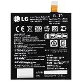 Prix Le Plus Bas LG - Batterie LG Google Nexus 5 d'origine LG BL-T9 2300mAh