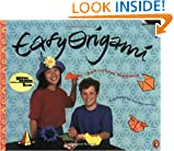 Easy Origami (Reading Rainbow Books)
