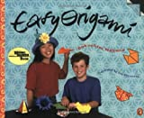 img - for Easy Origami (Reading Rainbow Books) book / textbook / text book