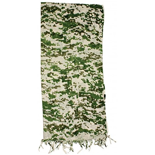 shemagh-red-rock-outdoor-gear-head-wrap-acu