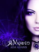 ReVamped (Angel Creek, Book One 1)