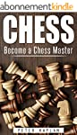 CHESS: Become a Chess Master (English...