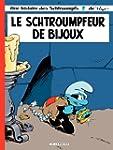 Les Schtroumpfs - tome 17 - Le schtro...
