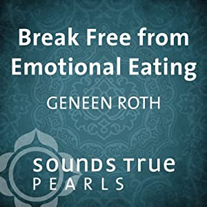 Break Free from Emotional Eating Speech
