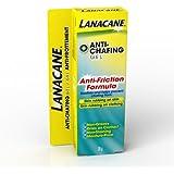 Lanacane Anti Chafing Gel, 1-Ounce