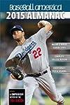 Baseball America 2015 Almanac: A Comp...