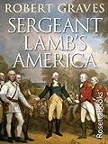 Sergeant Lambs America