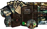 Das Schwarze Auge: Satinavs Ketten - Collector's Edition