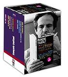 echange, troc François Truffaut : coffret 12 DVD