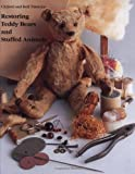 51zbz6U13vL. SL160  Antique Collectible Steiff Teddy Bears