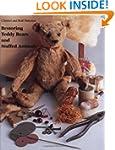 Restoring Teddy Bears and Stuffed Ani...