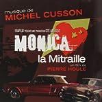 Movica La Mitraille