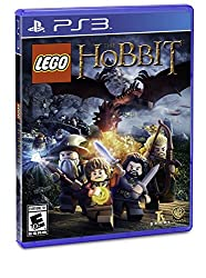 LEGO The Hobbit(北米版)