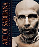 img - for Art of Sadhana: Guide to Daily Devotion book / textbook / text book