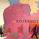 The Walk - The Rosebuds