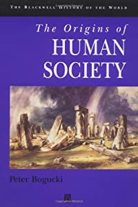 society as a human product peter Environmental ethics is the discipline in philosophy that studies the moral relationship of human beings to, and also the value and moral status of, the environment and its non-human contents.