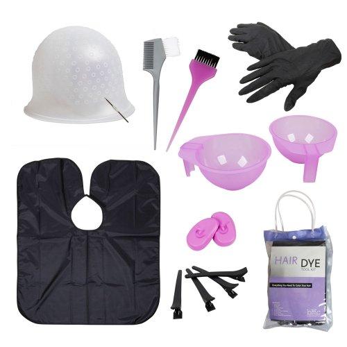 51zc1ge3VyL DIY Homemade Hair Treatment Mask