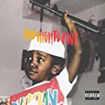 Too High To Riot (Vinyl)