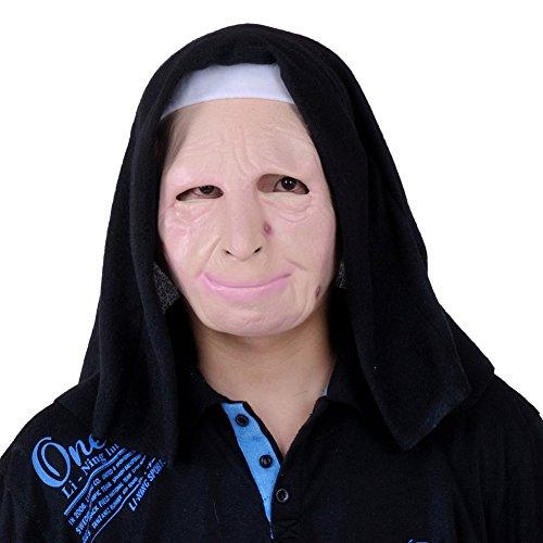 slg-giocattoli-giorno-di-halloween-del-pesce-daprile-tutta-la-persona-maschera-masquerade-a