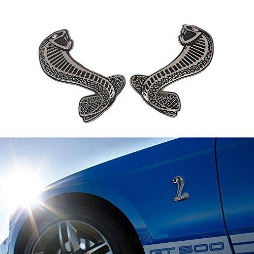 pme-2-cobra-serpente-fender-emblema-per-ford-mustang-svt-cobra-shelby-cobra-griglia-anteriore-grigli
