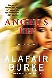 Angel's Tip: A Novel of Suspense