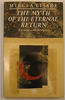 Summary of Sacred Space and Making the World Sacred, Mircea Eliade