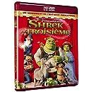 Shrek le Troisième [HD DVD]