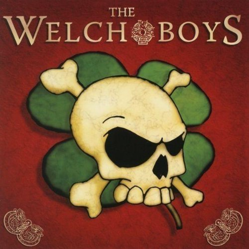 the-welch-boys