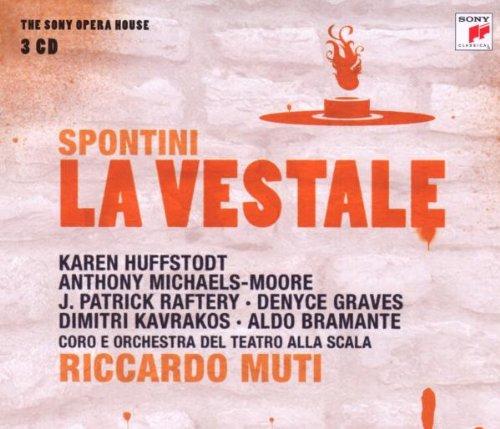 spontini-la-vestale-the-sony-opera-house