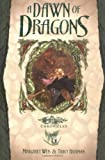 A Dawn of Dragons (Dragonlance: Dragonlance Chronicles Part 6)