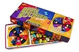 Jelly Belly Bean Boozled Spinner Set