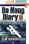 Da Nang Diary: A Forward Air Controll...