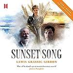 Sunset Song | Lewis Gibbon