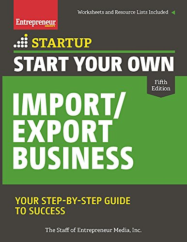 start-your-own-import-export-business-your-step-by-step-guide-to-success-startup-series