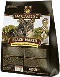 Wolfsblut Black Marsh
