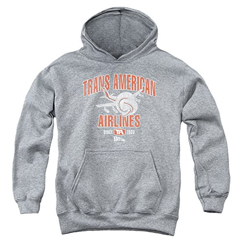 airplane-funny-comedy-80s-movie-trans-american-airlines-big-boys-youth-hoodie