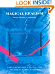 Magical Realism - PB