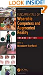 Fundamentals of Wearable Computers an...